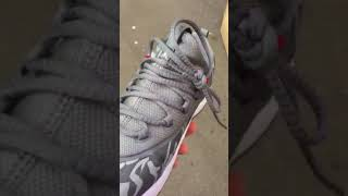 1a6622efea8f Обзор Nike Air Jordan Superfly 2017 Low ...