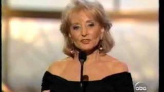 Sesame Street Lifetime Achievement