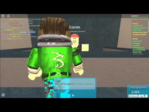Roblox The Plaza Beta New Glitch Youtube
