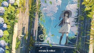 Miraie & Milkoi 『ミサキ』