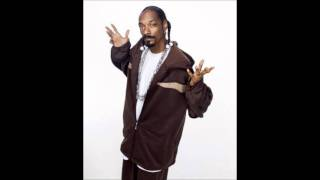 Snoop Dogg-Pronto Feat. Souljia Boy Bass Boosted