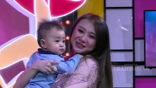 RUMPI - Cherrybelle Masih Lihai Banget Bernyanyi Dan Menari (19/3/19) Part 3