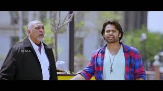 saira narasimha reddy Hindi dubbed, telgu movie 2019 /chiranjeevi/amithabachan/sudeep/vijayseetupati