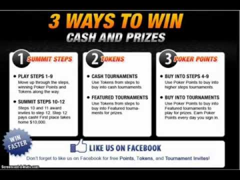 Free Poker - PokerSportPlay - Free and Legal Online Poker