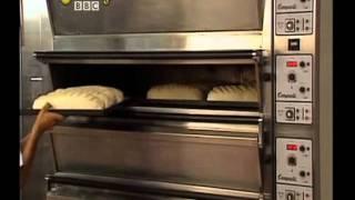 Come Outside - Bread