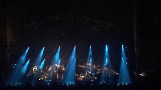 Bon Iver - Marion- 10/18/19