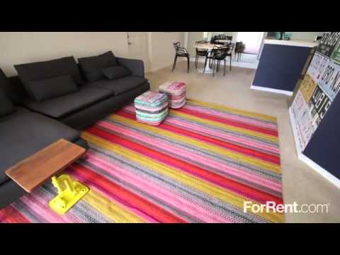 La Vue at Emerald Pointe Apartments in Hollywood, FL - ForRent.com ...