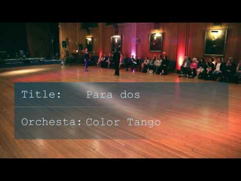 uk tango festival championship london 2016 comp stage 3