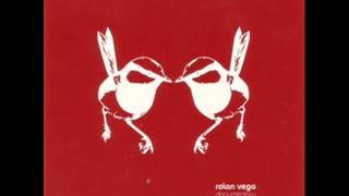 Rolan Vega - Playlite