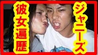 チャンネル登録お願いします→http://ur0.work/B4Ir 【関連おすすめ動画...