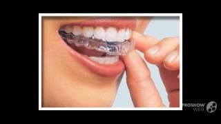 отбеливание зубов цены   - Как сделать зубы белыми(http://rabotadoma.luzani.ru/karandash/ Эффективная система отбеливания зубов Если у вас сильное потускнение зубов прим..., 2014-09-28T05:44:48.000Z)