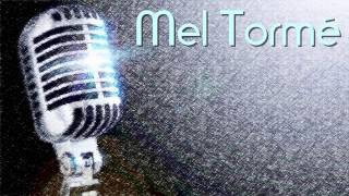 Mel Tormé - Fine and dandy