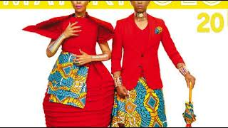 Mafikizolo - Don t Go (Audio) | DANCE MUSIC or SONGS