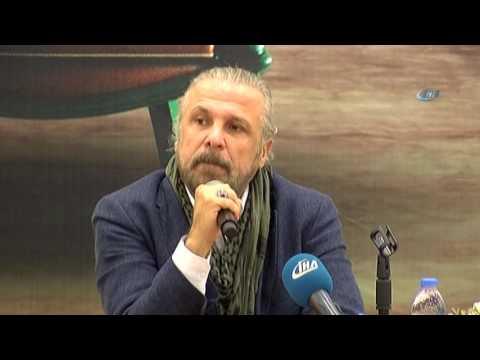 """Mete Yarar: """"Ömer Halisdemir..."""""""