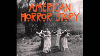 House Of The Rising Sun- Lauren O'connell- American Horror Story: Coven