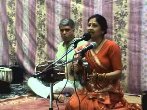 Rupaiya le la hey Nanadi- Sohar/khelvna