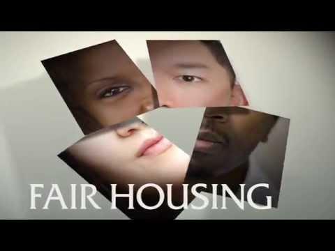 Fair Housing Preview