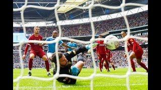 Premier League 2019/20   Ko će biti šampion? Šta donosi VAR?   SPORT KLUB Fudbal