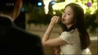 [English+ Romanization] A Nightmare - Yong Junhyung ft. Heo Gayoon - Yong Pal OST FMV Part 2