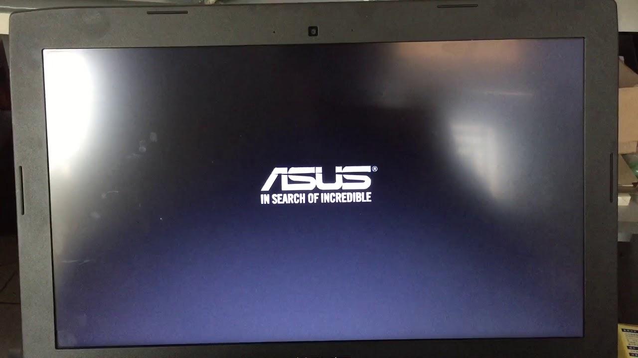 電腦一直重複開機, Backup and Replace,或你移動滑鼠,良心家電維修 ...