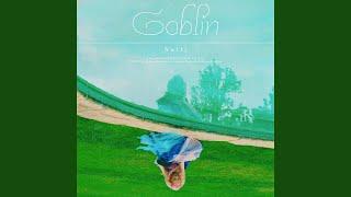 고블린 Goblin