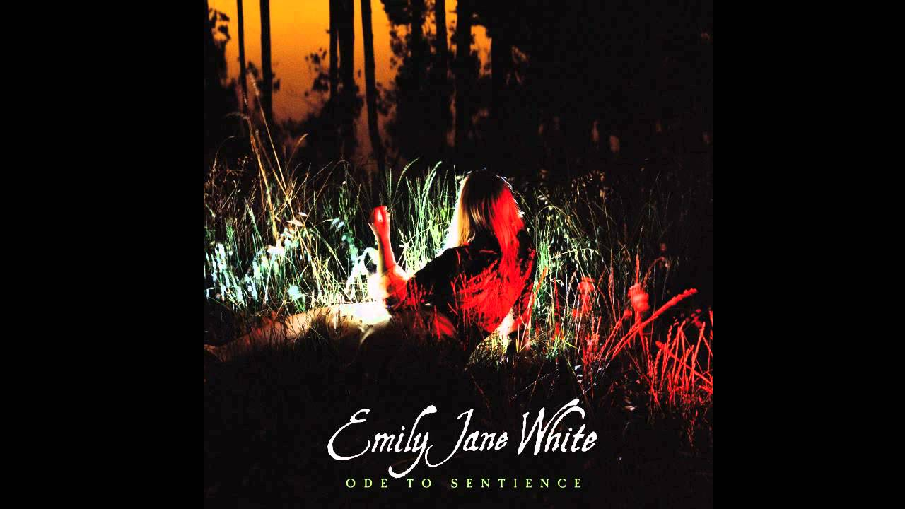 emily-jane-white-the-black-oak-official-audio-talitres