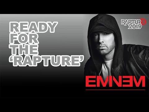 Rumour: Eminem Next Album, Release Period, Album Title and more