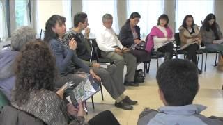 6 Verdad, II Retiro Gnostico Mazamitla 2012