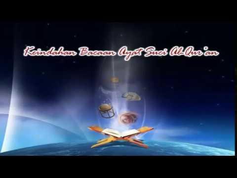 keindahan-bacaan-ayat-suci-al-qur'an-sebagai-pengingat-kepada-allah-swt