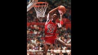 【名言】NBA選手の名言集…強くなりたい人達へ(顔写真付き)