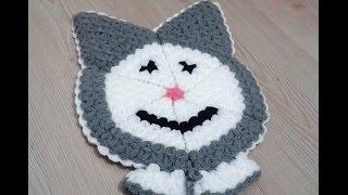Kedi lif yapım videosu