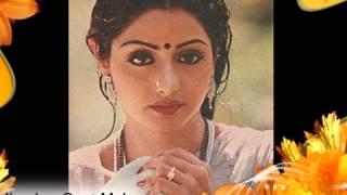 Mohd Aziz, Anuradha Paudwal - Tumhara Chahane Wala - Jhankar Geet Mala