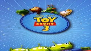 toys for kids cool toys 3d cartoons toys for child cool