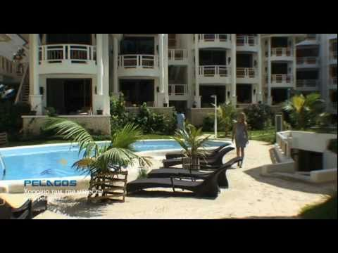 Амбассадор / Ambassador Resort Boracay