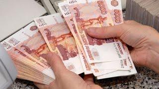 Как правильно считать деньги руками(Китаянка показывает, как быстро пересчитать деньги и при этом не сбиться со счета., 2015-06-20T19:05:24.000Z)