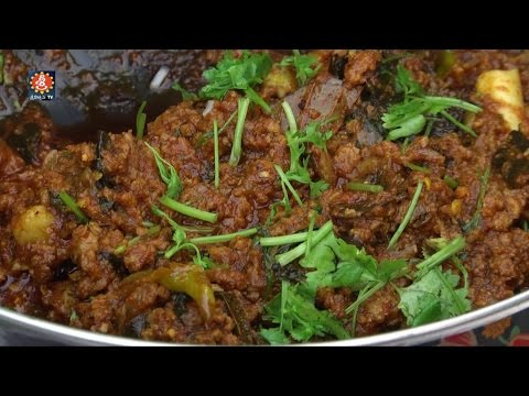 Mutton keema curry non veg recipe indian spicy recipes spicy mutton keema curry non veg recipe indian spicy recipes spicy food forumfinder Gallery