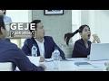 Iklan Aqua -  Momen Gagal Fokus Saat Meeting #adaaqua (2017) video