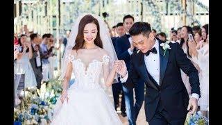 My Best Friend's Wedding (2016)