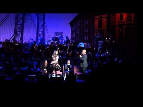 Chris Jackson (Benny) - Bennys Dispatch (LIVE) (Concert)