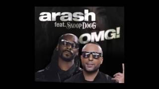 Arash Ft Snoop Dogg OMG Emre Tuna Remix