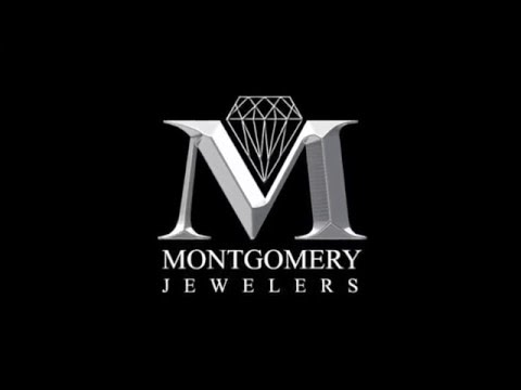 HB DOWNTOWN BUSINESS SPOTLIGHT: Montgomery Jewelers