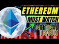 Eth 2.0 Medalla Testnet Launch - YouTube