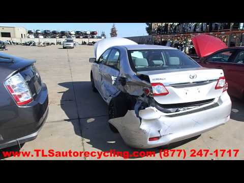 2018 toyota corolla front bumper replacement for Motor inn toyota of carroll
