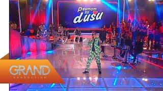 DJ Krmak - Bingo, loto - PZD - (TV Grand 29.11.2017.)