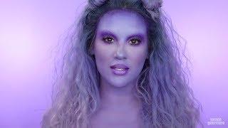 RainbowBae Series | Purple Punch