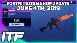 fortnite-item-shop-magma-wrap-is-back-june-4th-2019-fortnite-battle-royale