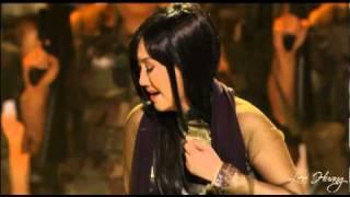 Anh không chết đâu anh - Trần Thiện Thanh (Asia DVD 50 - P1)