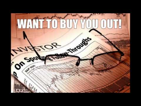 Pension Loan Buyout - Who will Buy My Pension Loan Or Structured Settlement? Pension Loan Companies
