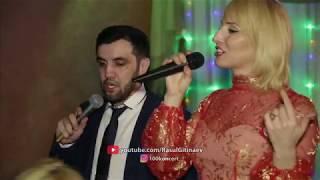24 Ганапи Абуев и Эльмира Магомедова Любовный переполох
