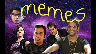 MEMES || Dank-Funny Indian memes compilition|| try not to laugh|| changing name